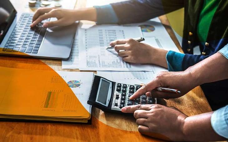 Conciliación bancaria automatizada y ventajas que aporta en la gestión de despachos profesionales