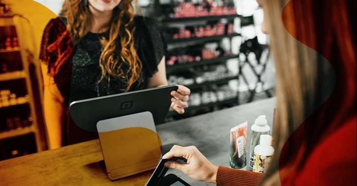 Ventajas de integrar ERP y comercio electrónico