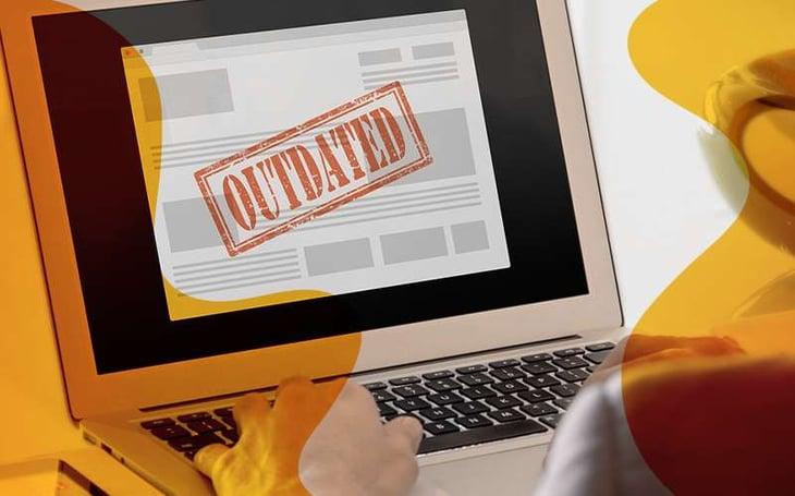 Sage Murano llega a su fin: ¿Qué alternativas hay a este software ERP?