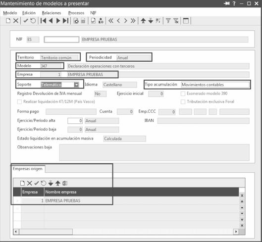 Captura de pantalla 2021-02-24 a las 12.16.54