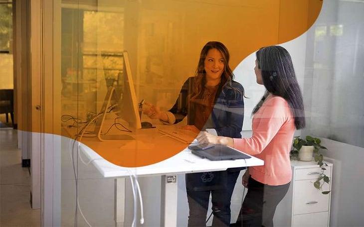 ¿Qué herramientas de gestión necesita un Despacho o Asesoría para ser más eficiente en su día a día?
