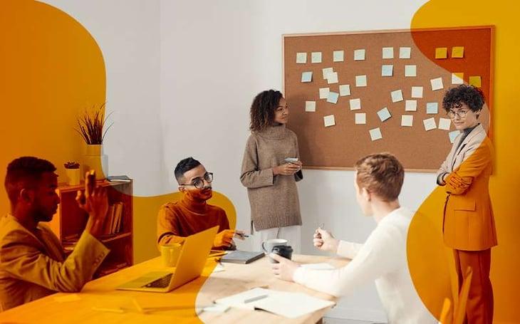 7 beneficios de laaplicación de un ERP en la empresa