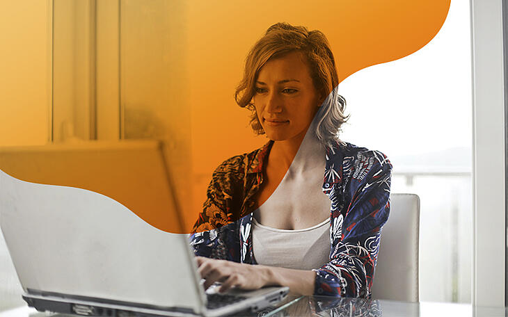 ¿Ayuda un ERP a potenciar las ventas y las oportunidades de negocio?