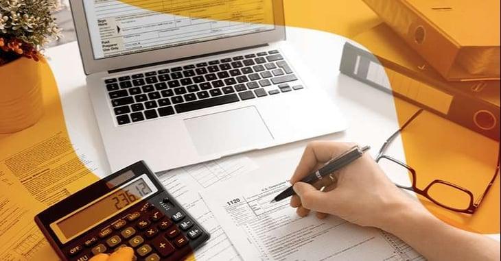 5 claves para preparar la liquidación trimestral del IVA e IRPF con un software para despachos jurídicos