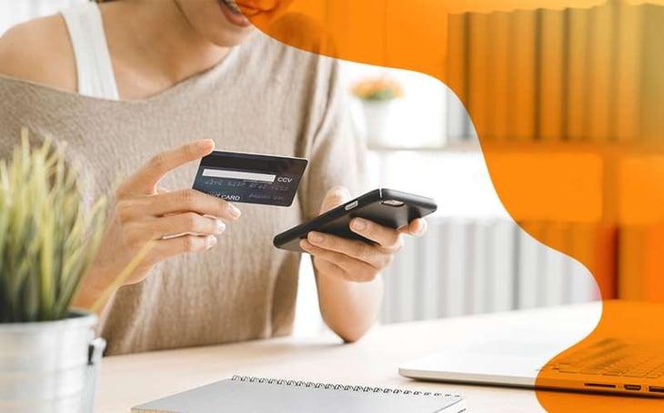 Cambios en el IVA de los e-commerce a partir del 1 de julio: ¿cómo le afecta a tu negocio?