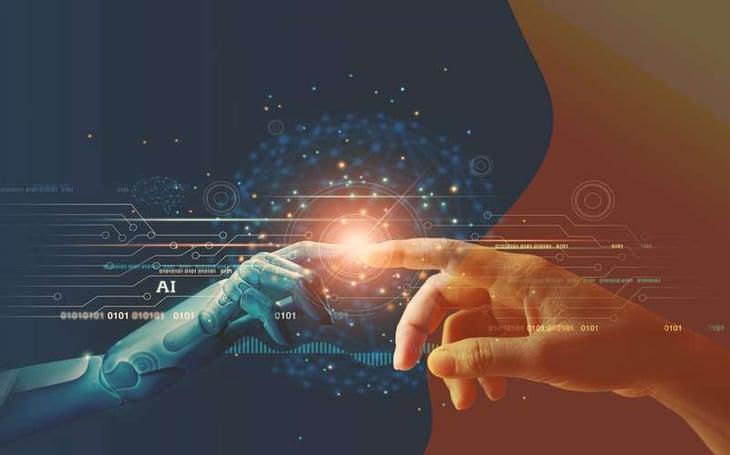 ¿Qué es la automatización de operaciones en la empresa o RPA?