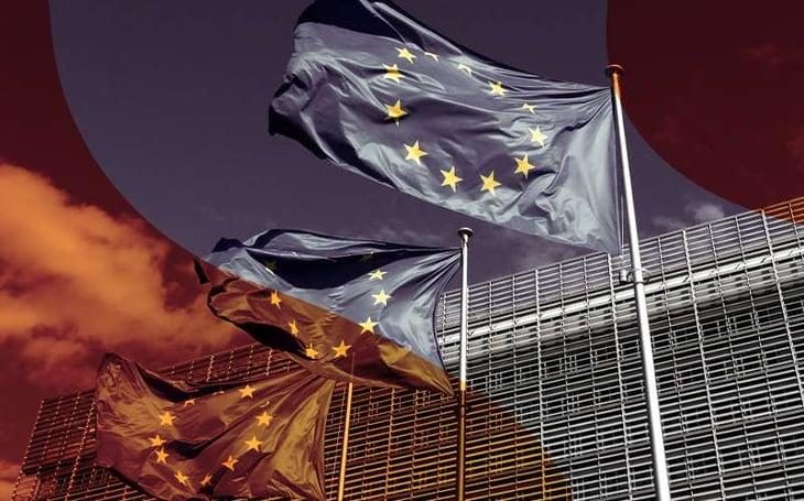 Cómo aprovechar los fondos europeos en España