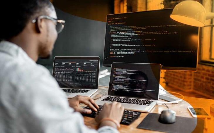 Facturación y contabilidad en la nube, los mejores Softwares de 2021