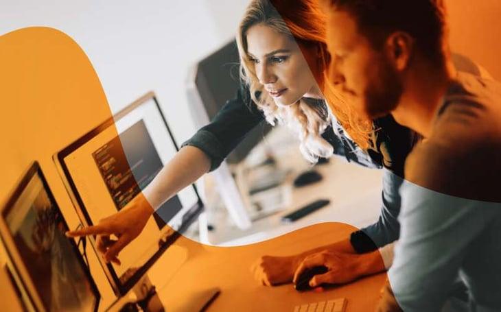 Nuevas tendencias en el sector de la gestión de servicios generales: ¿cómo afrontan la digitalización?