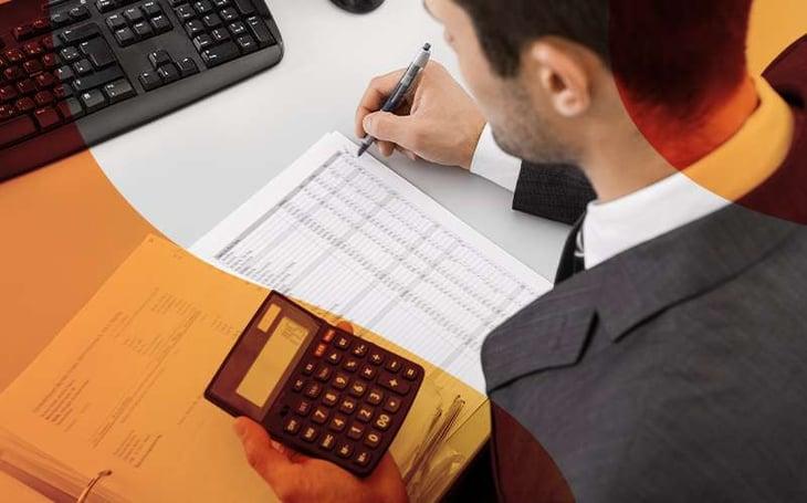 Novedades en el Impuesto de Sociedades 2021