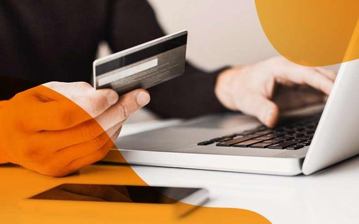 ¿Qué beneficios aporta a tu empresa conectar tu ERP con Woocommerce?