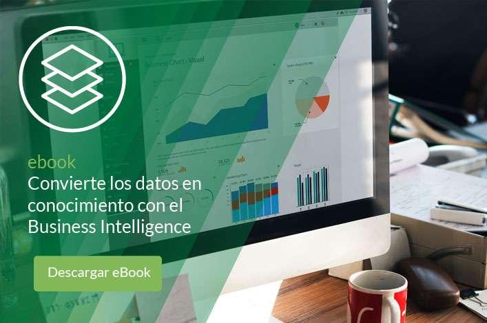 Sage Business intelligence