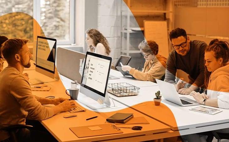 Renta 2021: ¿Cómo puede ayudarte un software para despachos profesionales?